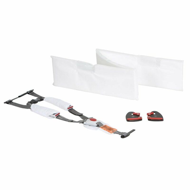 Kit de segurança SN-LA3 1