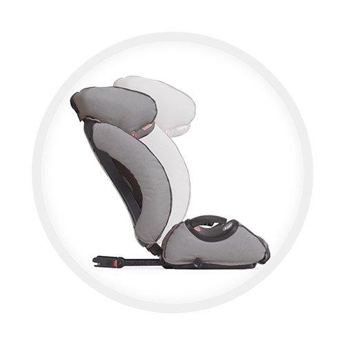 multibob-recline