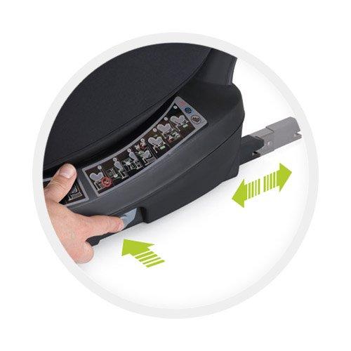 spinner-safe