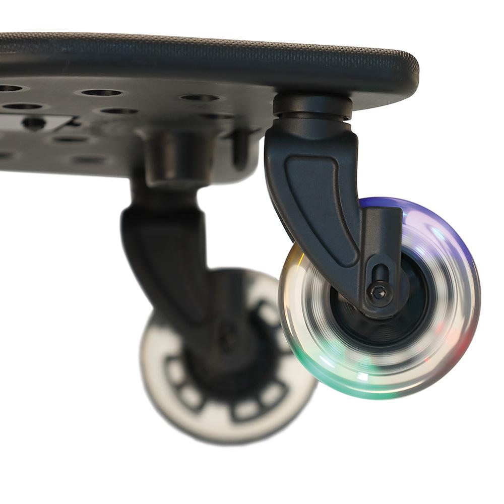 0004 Roller Porm Roda (0353)