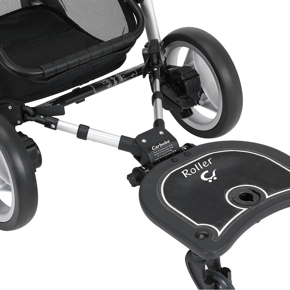 0006 Roller Porm Fixação (0365)