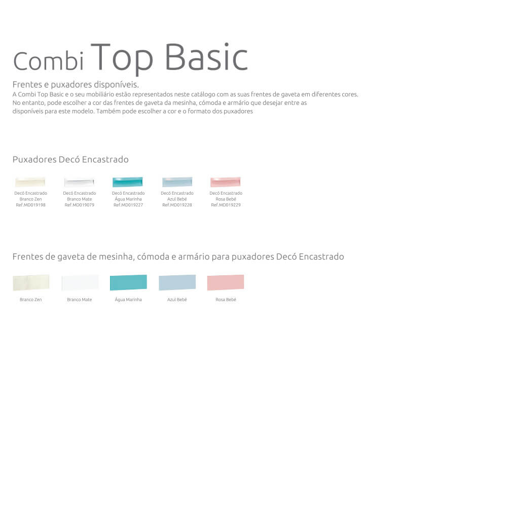 Topbasic Cores1